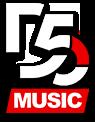 D5Music